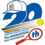 Prince of Tennis Mendapatkan Acara Ulang Tahun Ke-20 pada Tanggal 10 Oktober 10