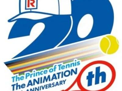 Prince of Tennis Mendapatkan Acara Ulang Tahun Ke-20 pada Tanggal 10 Oktober 54