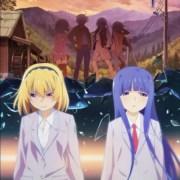Anime Higurashi: When They Cry – SOTSU Akan Tayang Perdana pada Tanggal 1 Juli 187