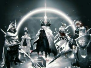FuRyu Mengungkapkan RPG Monark untuk PS4, PS5, Switch 2