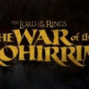 Kenji Kamiyama Akan Menyutradarai Film Animasi Panjang The Lord of the Rings: The War of the Rohirrim 11