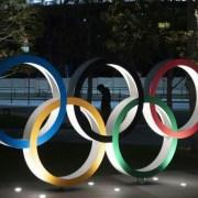 Manajer Perakunan Olimpiade Jepang Dilaporkan Tewas Bunuh Diri 17