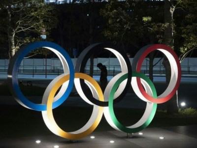 Manajer Perakunan Olimpiade Jepang Dilaporkan Tewas Bunuh Diri 1