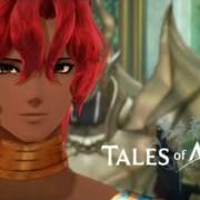 Trailer Game Tales of Arise Menyoroti Anggota Party 47