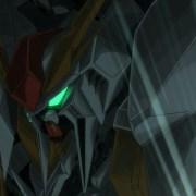 Film Gundam: Hathaway Diperlihatkan dalam Video Musik Alexandros 6