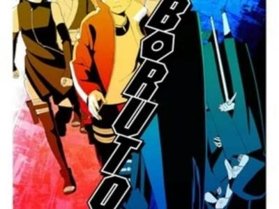 CHiCO with HoneyWorks dan Pelican Fanclub Membawakan Lagu Tema Baru untuk Anime Boruto 28