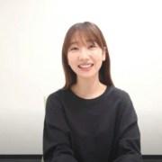 Idola AKB48 sekaligus Seiyuu Yuki Kashiwagi Hiatus untuk Menjalani Operasi 17