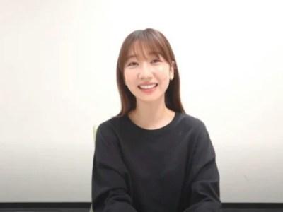 Idola AKB48 sekaligus Seiyuu Yuki Kashiwagi Hiatus untuk Menjalani Operasi 9