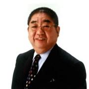 Asei Kobayashi, Komponis Lagu Tema Turn A Gundam dan Gatchaman, Telah Meninggal Dunia 5