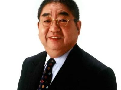 Asei Kobayashi, Komponis Lagu Tema Turn A Gundam dan Gatchaman, Telah Meninggal Dunia 130