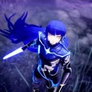 Trailer Game Switch Shin Megami Tensei V Mengungkapkan Tanggal Peluncuran 6