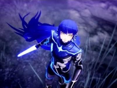Trailer Game Switch Shin Megami Tensei V Mengungkapkan Tanggal Peluncuran 78