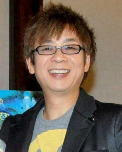 Seiyuu Kouichi Yamadera Umumkan Pernikahannya yang Ketiga 1