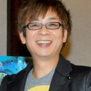 Seiyuu Kouichi Yamadera Umumkan Pernikahannya yang Ketiga 5