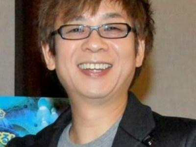 Seiyuu Kouichi Yamadera Umumkan Pernikahannya yang Ketiga 41