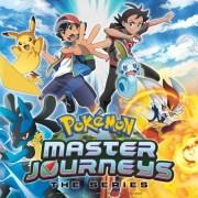 Season Ke-24 Anime Pokémon, Pokémon Master Journeys, Akan Tayang Perdana pada Musim Panas Tahun Ini 6