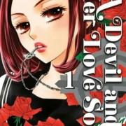 Manga A Devil and Her Love Song Encore Akan Berakhir pada Bulan Juli 14