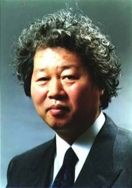 Takashi Tachibana, Jurnalis & Seiyuu Seiya Tsukishima di Whisper of the Heart, Telah Meninggal Dunia 1