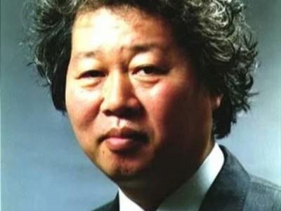 Takashi Tachibana, Jurnalis & Seiyuu Seiya Tsukishima di Whisper of the Heart, Telah Meninggal Dunia 3
