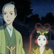 Novel Fantasi Historis Shabake Mendapatkan Anime Spesial Ulang Tahun Ke-20 pada Tanggal 19 Juli 19