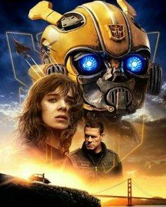 Film Baru Transformers: Rise of the Beasts Akan Dibuka pada Bulan Juni 2022 2