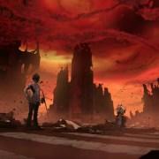 Trailer Final Game NEO: The World Ends With You Mengungkapkan Demo untuk 25 Juni 2