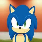 Sonic the Hedgehog Menjadi Virtual YouTuber 5