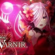 Game Dragon Star Varnir Mendapatkan Versi Switch untuk Barat pada Musim Panas 2021 5