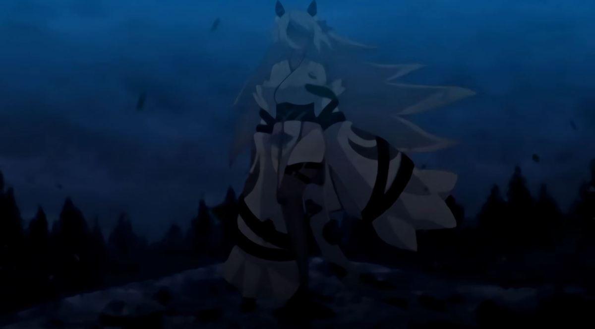 Gadis Detektif Hyakkiya Hikari Memberantas Para Setan 5