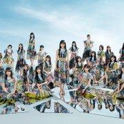 Nogizaka46 Akan Mengadakan Tur Musim Panas Pertama Mereka Setelah 2 tahun 19