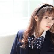 Singing Cosplayer Hikari menduduki peringkat No.1 tangga lagu kategori J-POP di 8 negara 15