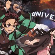 Teknik Pernafasan Demon Slayer Kini Bisa Kamu Rasakan Secara Langsung Di Universal Studio Jepang 4