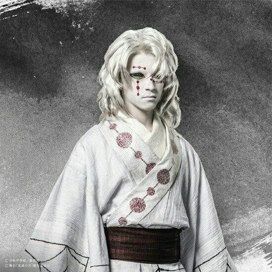 Pertunjukan Panggung Kedua Demon Slayer Mengungkapkan Pemeran dalam Kostum 11