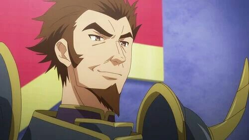 Genjitsushugi Yuusha no Oukoku Saikenki Mengungkapkan Seiyuu Lainnya dan Tanggal Tayang Perdananya 4