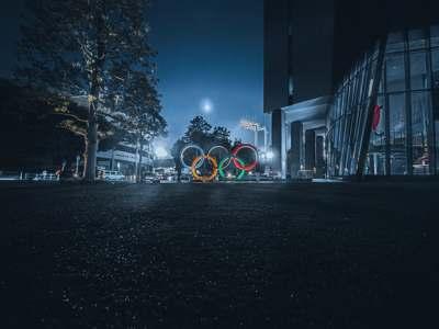 Lebih dari 60% Perusahaan Jepang Tidak Ingin Melihat Olimpiade Tokyo pada Tahun Ini 12