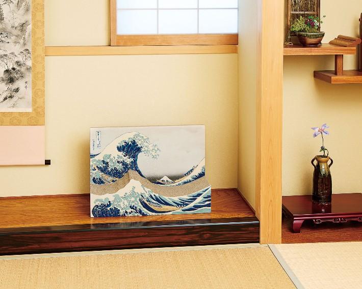 Produk Balok Kayu Paling Ikonik di Jepang Untuk Kucing 4