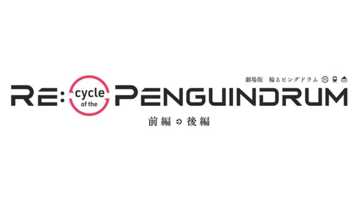 Re:cycle of Penguindrum