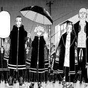 Bahas Tokyo Revengers Chapter ke 213 96