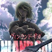 Anime Vinland Saga Resmi Mendapatkan Musim ke-2 21