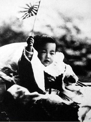 Mengenal Lebih Dalam Seputar Kaisar Hirohito 1