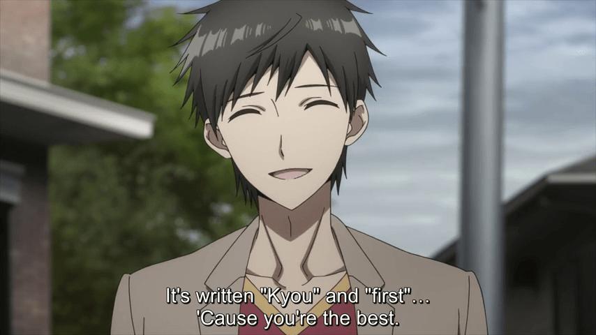 [Review] Bokutachi no Remake - Episode 8, 9, & 10 1