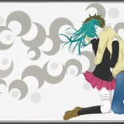 rolling girl lagu vocaloid