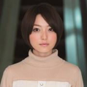 Resmi, Kana Hanazawa Akan Ikut Berperan dalam Film Gekijō-ban Jujutsu Kaisen 0 2