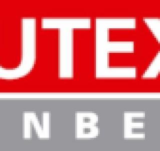http://www.wibutex.ch/