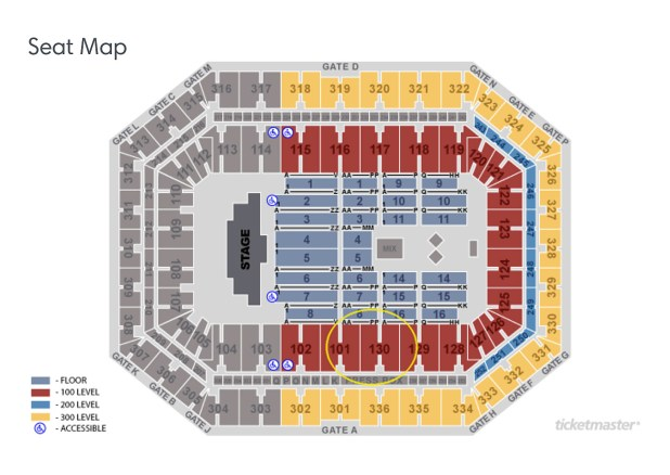 Carrier dome seating chart concert brokeasshome com