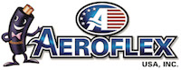 Aeroflex USA, Inc.