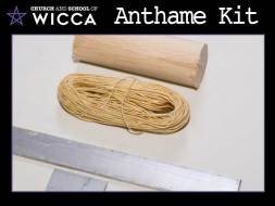 Wicca-Product-Graphic-Anthame-Kit