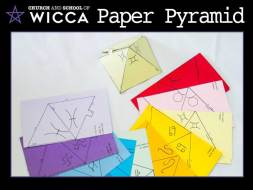 Wicca-Product-Graphic-Paper-Pyramid