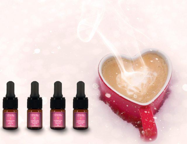 2021010202 love Magic oil Valentine's Day