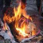 Slavic Winter Solstice Festival - Koliada!
